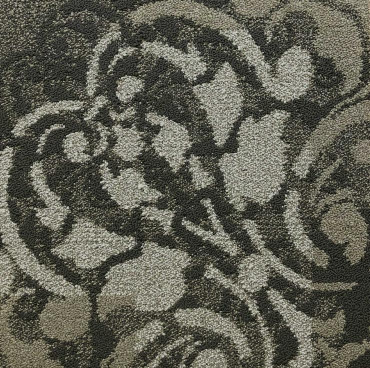 Schöne decoratieve Interface Teppichfliesen mit Muster - Teppiche - Bild 1