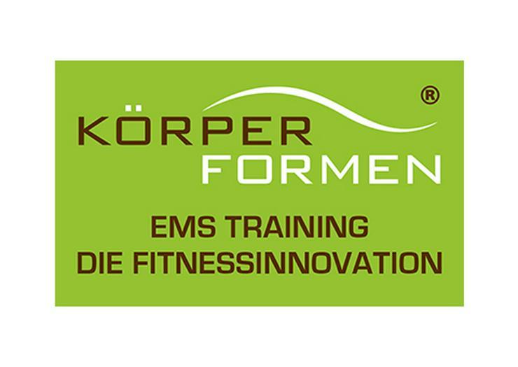 DUALE STUDENTEN / AZUBIS (m/w/d) im Bereich EMS Training (in Zusammenarbeit mit der DHfPG oder SAFS&BETA)