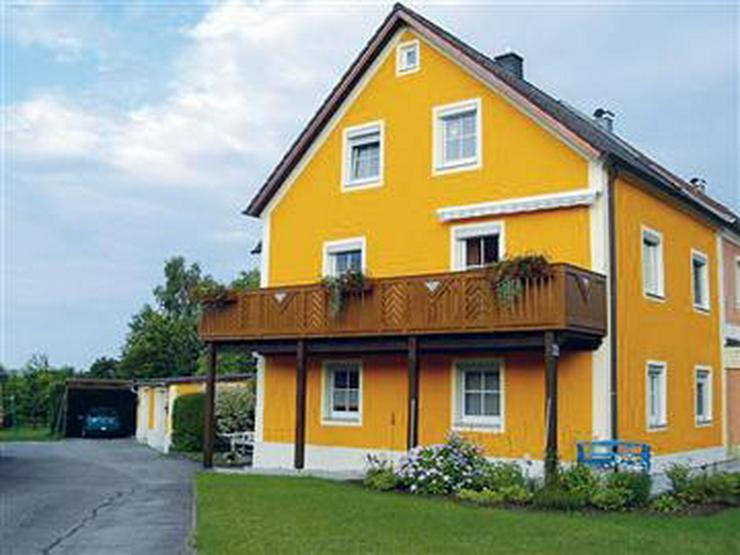 Komfort-Ferienwohnung - Bayern - Bild 1