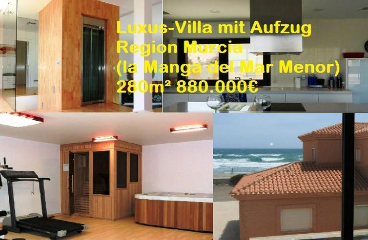 Hilfe beim Immobilienerwerb im Ausland und Deutschland