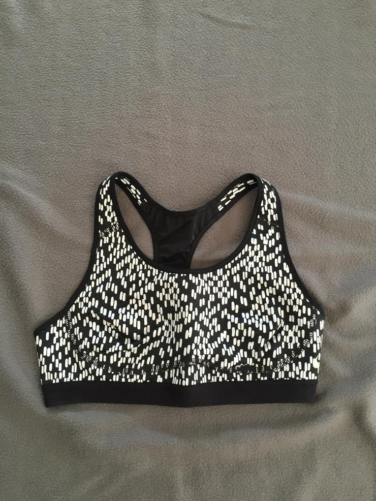 Body von Nike