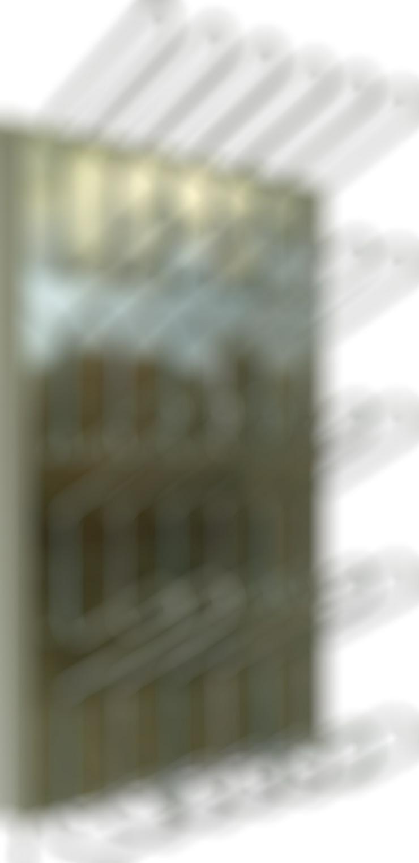 Bild 4: Schuhtrockner Warmwasser für 15 Paar