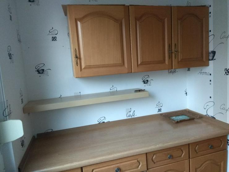 Bild 4: Einbauküche für Selbstabholer