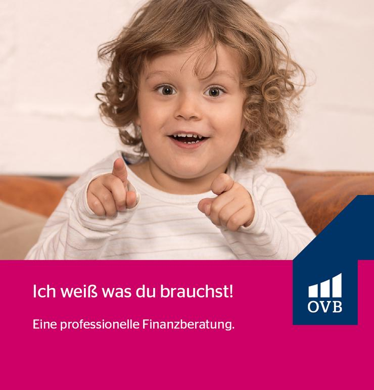 ab sofort Quereinsteiger (m/w/d) f. Standort Leipzig gesucht! - Verkauf Innendienst - Bild 1