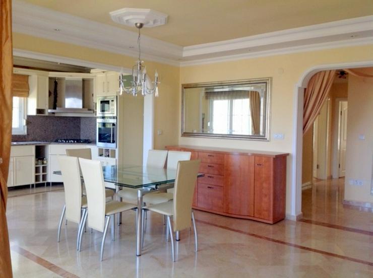 Bild 6: Türkei Alanya, Schnäppchen ! 2 Wohnungen für nur 99.900 € ! 329