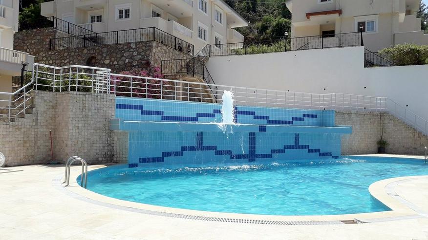Bild 2: Türkei Alanya, Schnäppchen ! 2 Wohnungen für nur 99.900 € ! 329