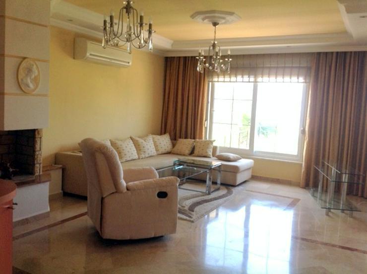 Bild 5: Türkei Alanya, Schnäppchen ! 2 Wohnungen für nur 99.900 € ! 329