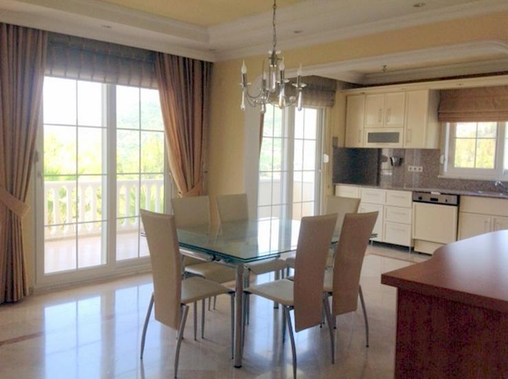 Bild 4: Türkei Alanya, Schnäppchen ! 2 Wohnungen für nur 99.900 € ! 329