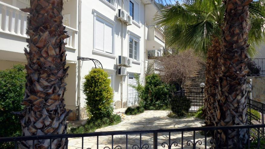 Bild 3: Türkei Alanya, Schnäppchen ! 2 Wohnungen für nur 99.900 € ! 329