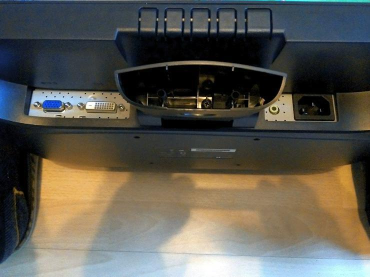 Bild 5: WIN 10 Pro, Komplett PC, incl. Bildschirm, neue Logitech-Tastatur und Maus