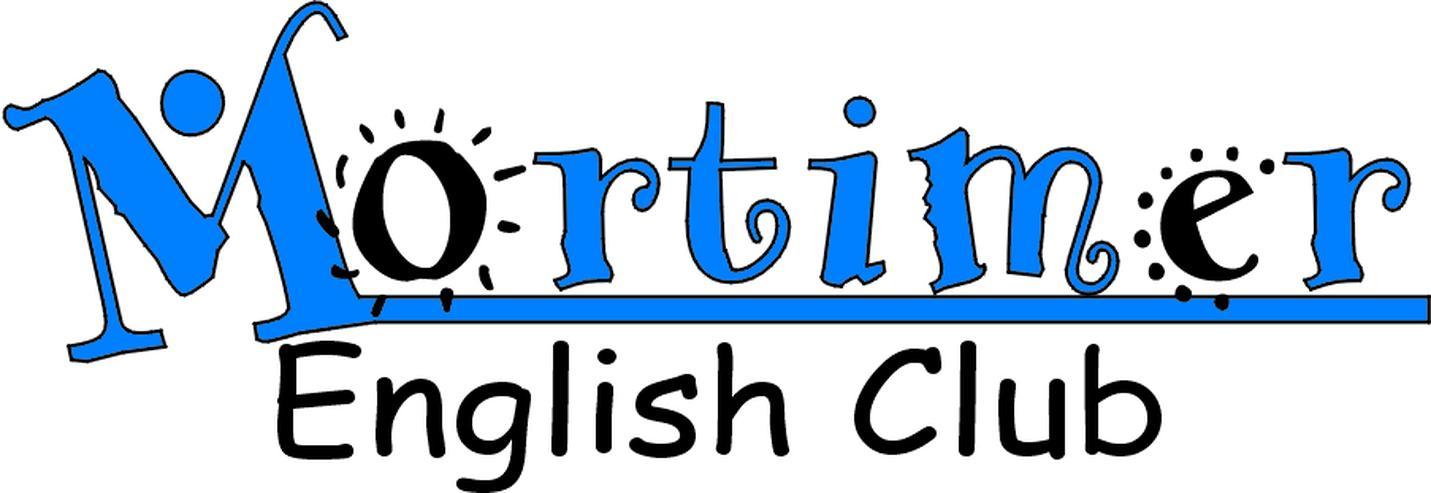 English for You / Englisch für Erwachsene und Senioren (jetzt ONLINE)