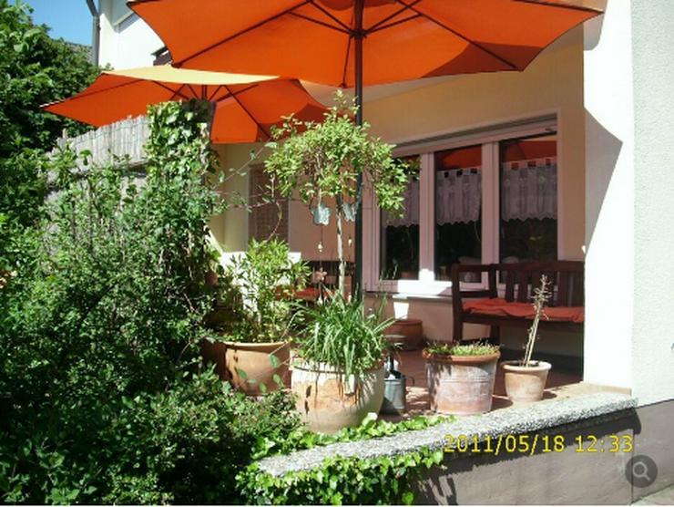 Bild 3: Wir verkaufen Landhaus in Stein / Unterweihersbuch für 680 000 €