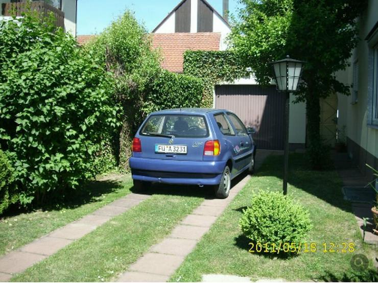 Bild 4: Wir verkaufen Landhaus in Stein / Unterweihersbuch für 680 000 €