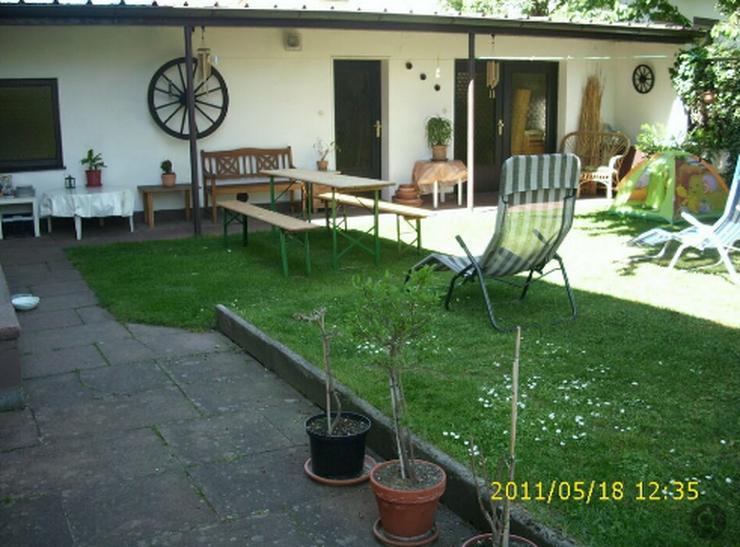 Bild 2: Wir verkaufen Landhaus in Stein / Unterweihersbuch für 680 000 €