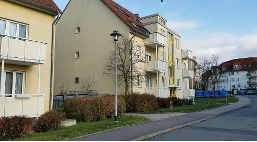 Schöne 3- Zimmer Eigentumswohnung zu verkaufen