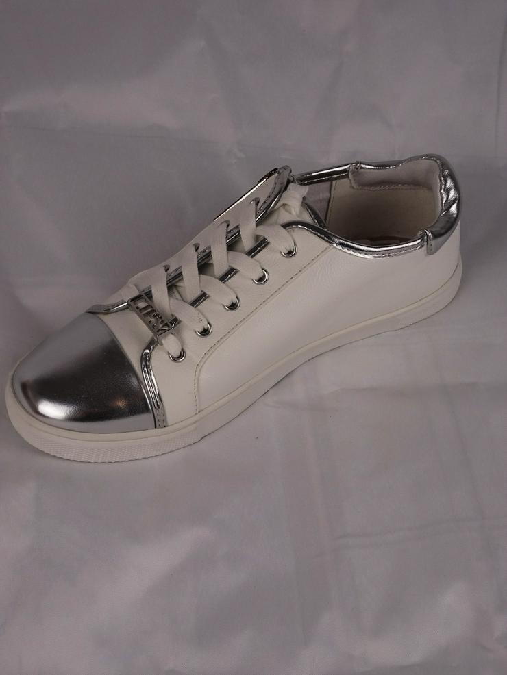 Sneakers von Lipsy London - Größe 36 - Bild 1