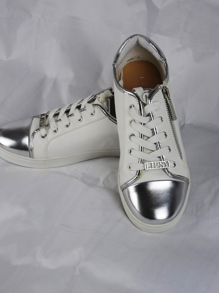 Bild 4: Sneakers von Lipsy London