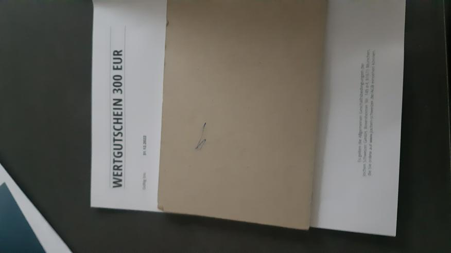 Jochen schweizer wertgutschein