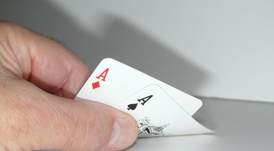 Profiausbildung zum Kartenleser/in