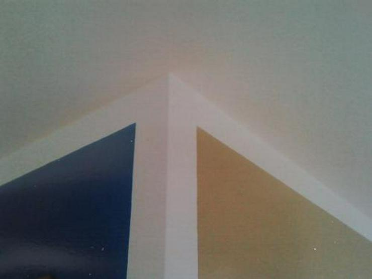 Bild 4:  Maler-Lackierer-Handwerker Renovieren GÜNSTIG KURZFRISTIG SERIÖS