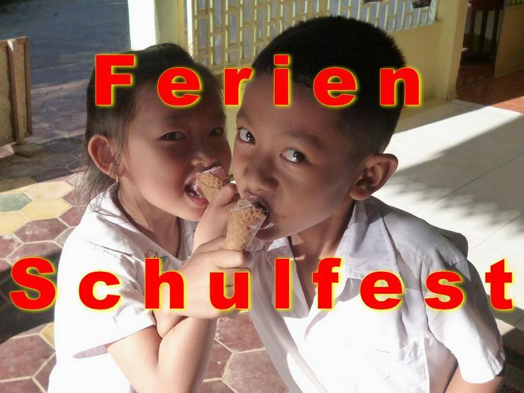 Bild 1: Eiswagen Schule Kita Wuppertal Remscheid Gevelsberg Schwelm Hagen Ennepetal Velbert Solingen Witten