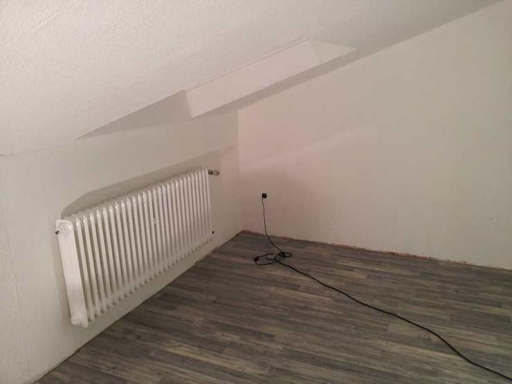 Maler- und Renovierungsarbeiten - Reparaturen & Handwerker - Bild 1