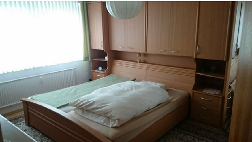 Bild 2: Eigentumswohnung 2 Zimmer in Empelde Privat