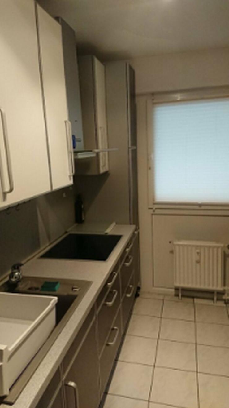 Bild 4: Eigentumswohnung 2 Zimmer in Empelde Privat