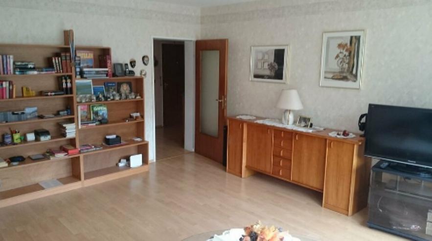 Eigentumswohnung 2 Zimmer in Empelde Privat