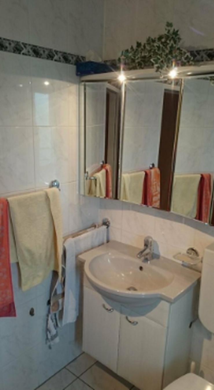 Bild 3: Eigentumswohnung 2 Zimmer in Empelde Privat