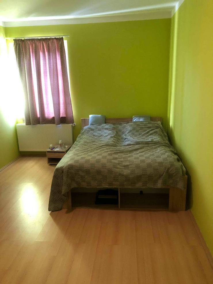 Bild 4: Wohnung in Sümeg (Neben Plattensee)