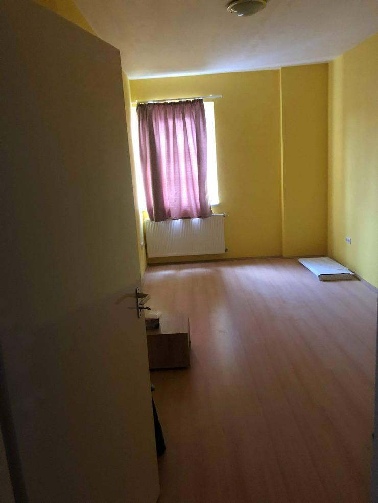Bild 5: Wohnung in Sümeg (Neben Plattensee)