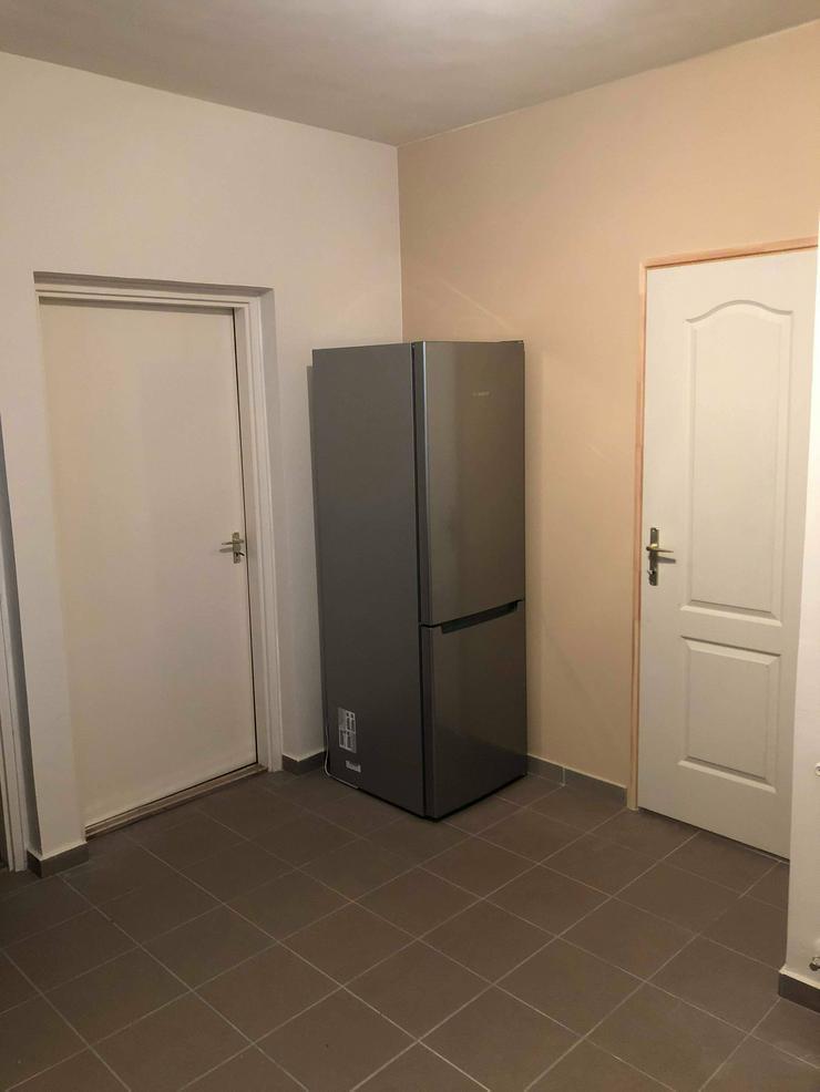 Bild 3: Wohnung in Sümeg (Neben Plattensee)