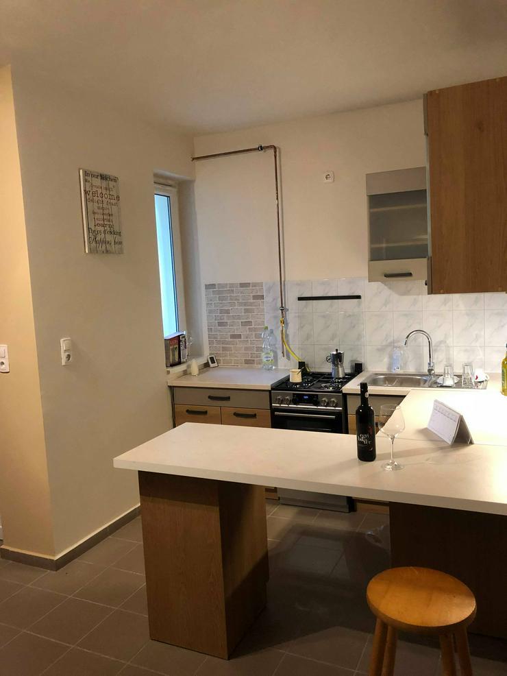 Bild 2: Wohnung in Sümeg (Neben Plattensee)