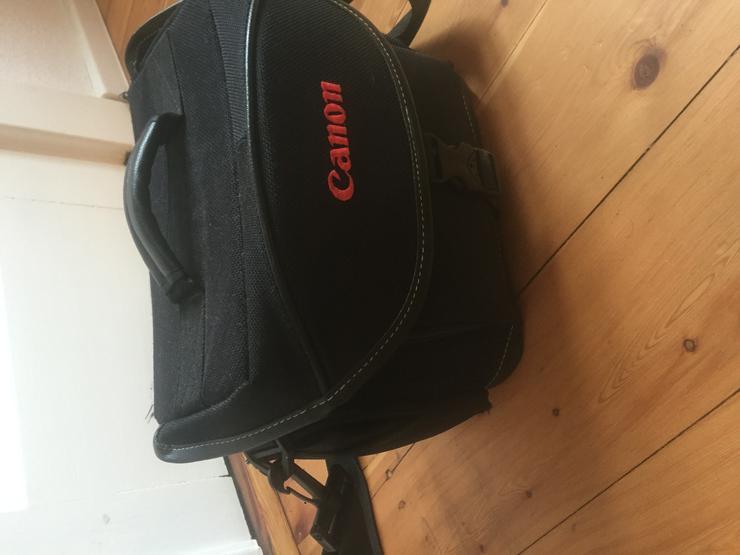 Canon 1D Mark IV + gear