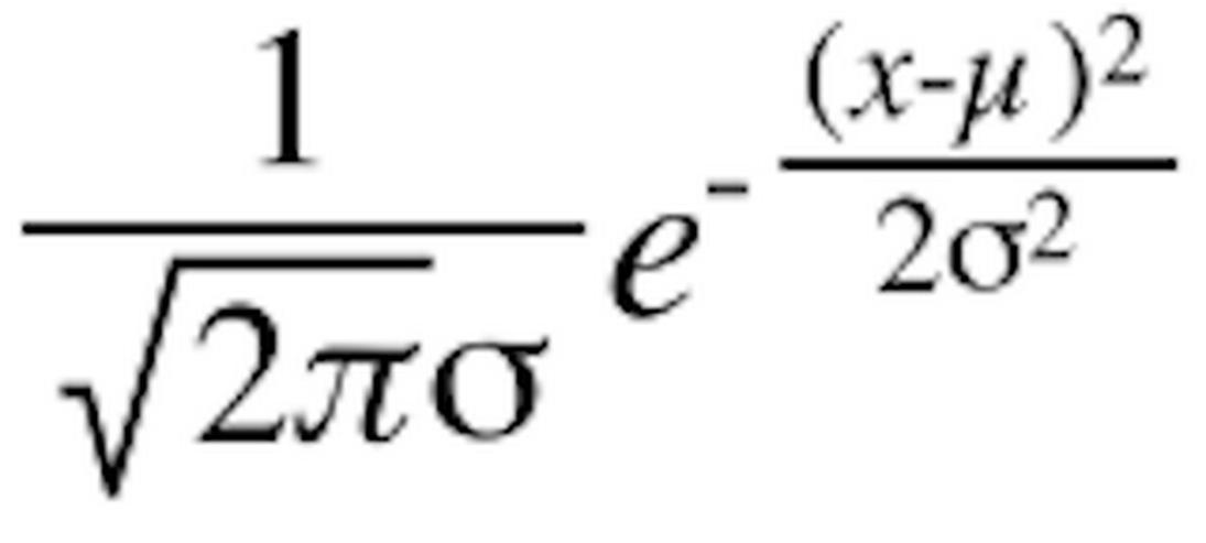 Nachhilfeunterricht: Physik, Mathe - Mathematik - Bild 1