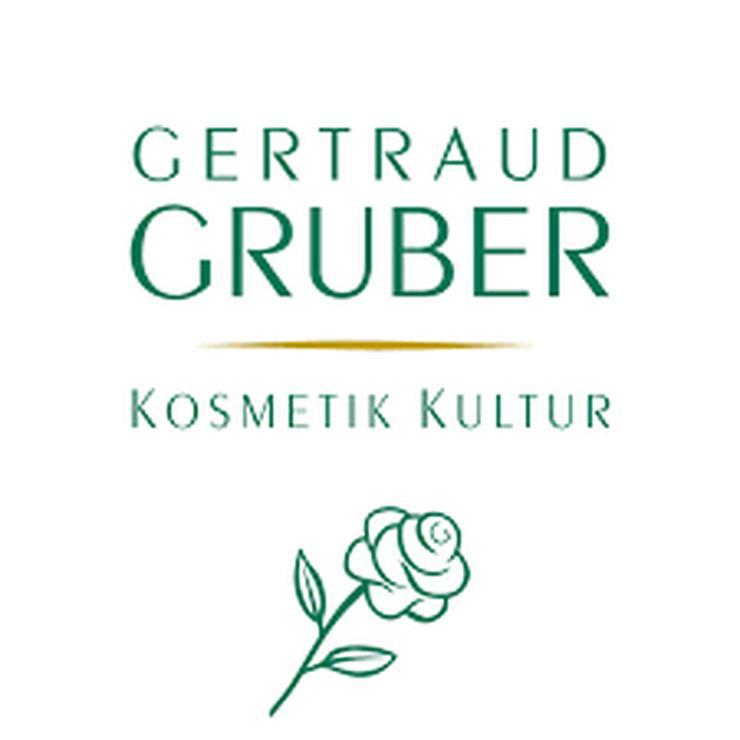 Gertrud Gruber Hautpflegeprodukte aus Kosmetikstudioauflösung - Cremes, Pflege & Reinigung - Bild 1