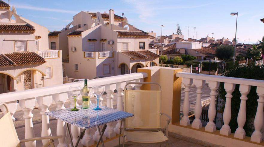 Bild 6: ferienhaus spanien alicante