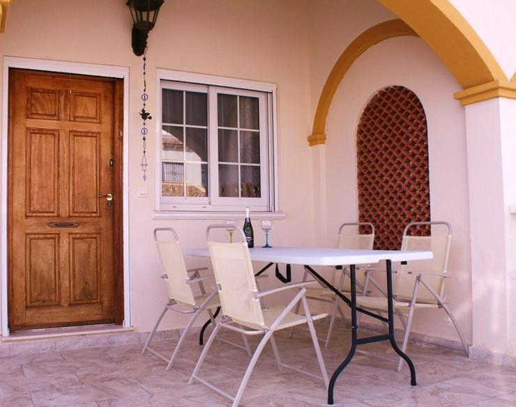 Bild 2: ferienhaus spanien alicante