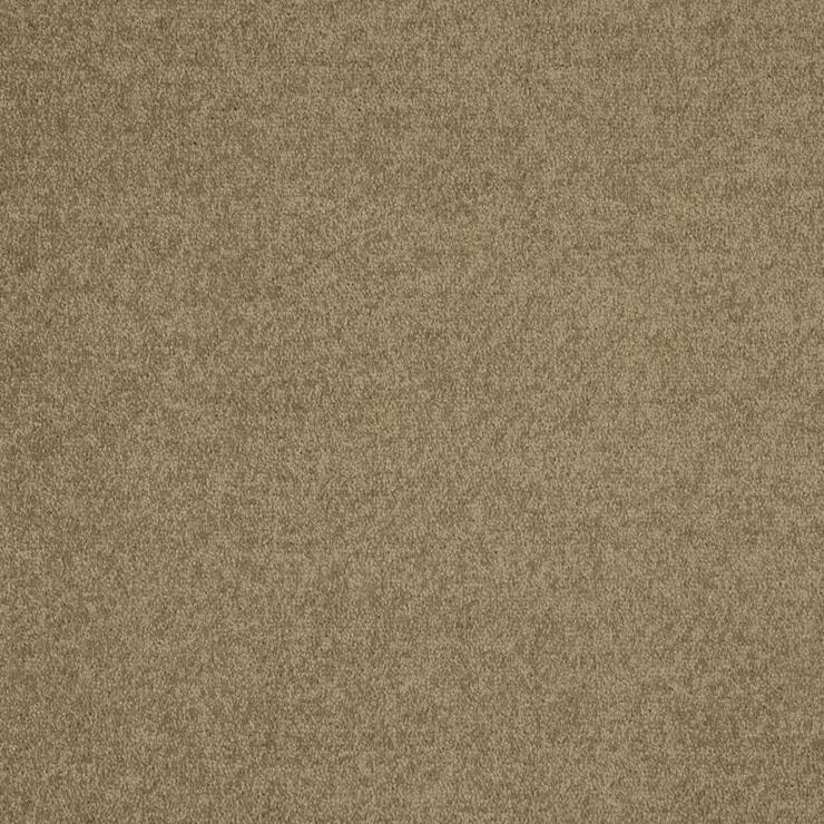 Bild 5: Heuga Soft Senses Teppichfliesen Bodenbelag. Jetzt -40%!!