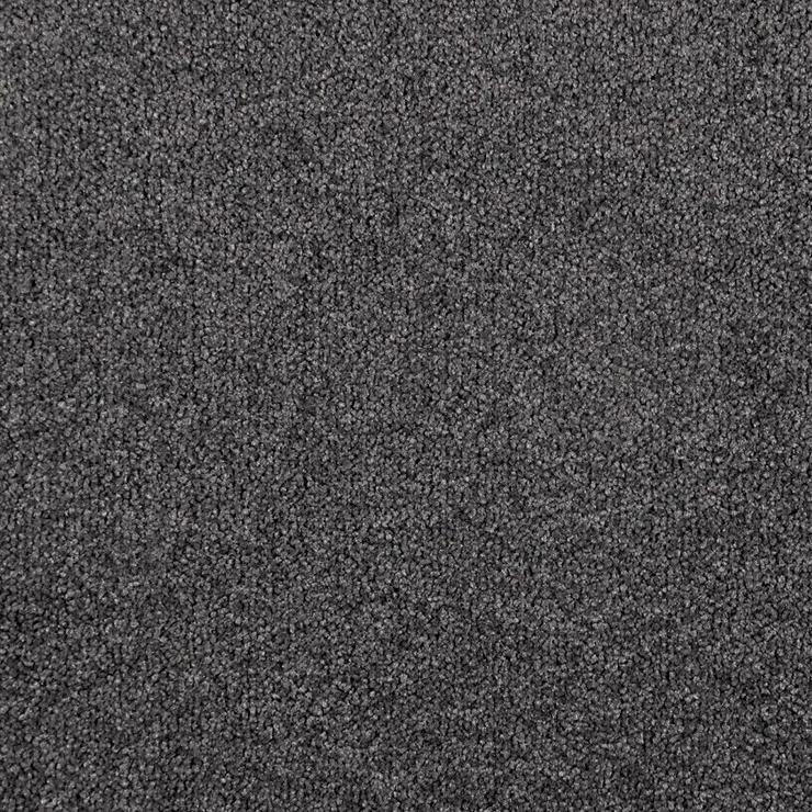 Bild 6: Heuga Soft Senses Teppichfliesen Bodenbelag. Jetzt -40%!!