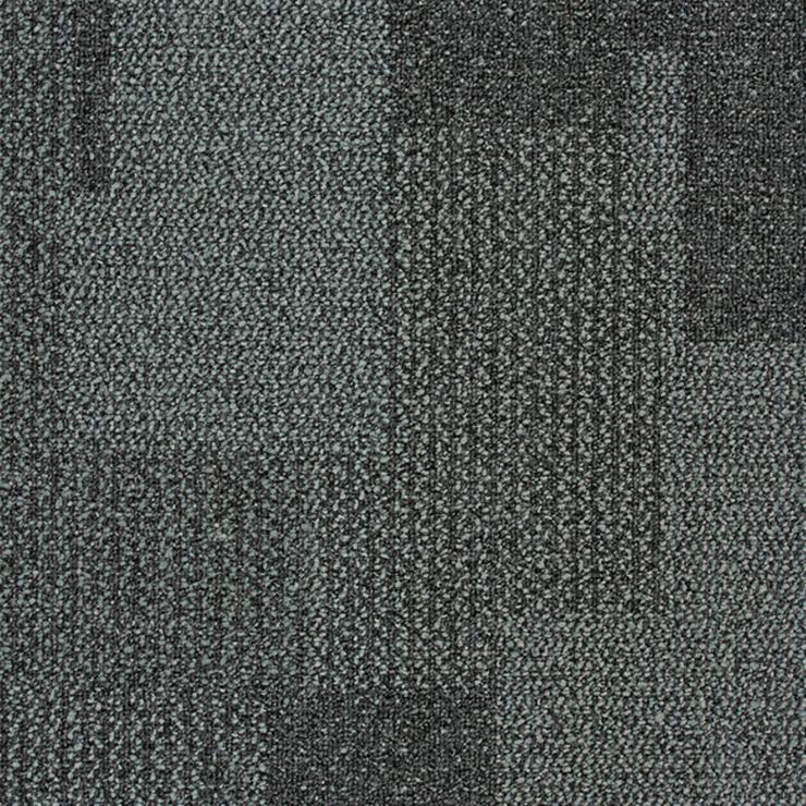 Bild 6: Riesenauswahl Teppichfliesen Mehr als 1000 Restposten auf Lager