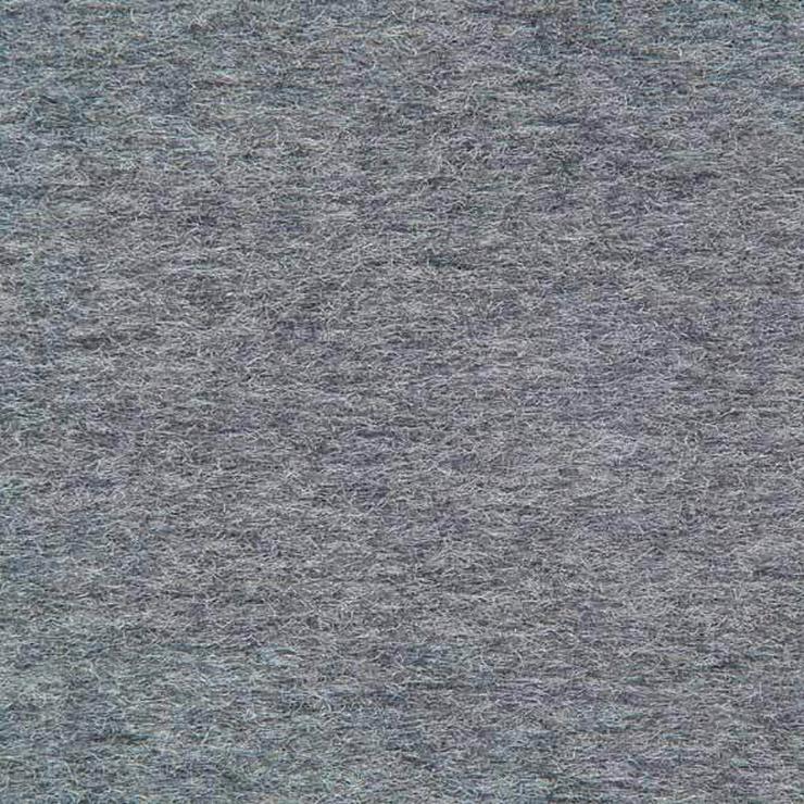 Bild 18: Riesenauswahl Teppichfliesen Mehr als 1000 Restposten auf Lager