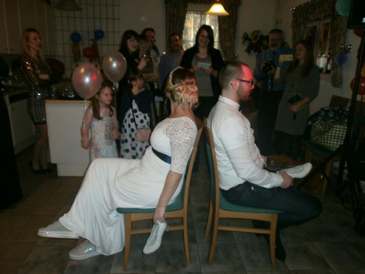 Bild 3: Italienische Musik Band Party Hochzeit Geburtstag Feier Music