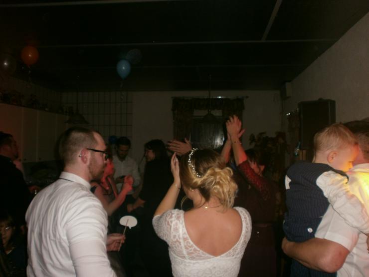 Bild 4: Italienische Musik Band Party Hochzeit Geburtstag Feier Music