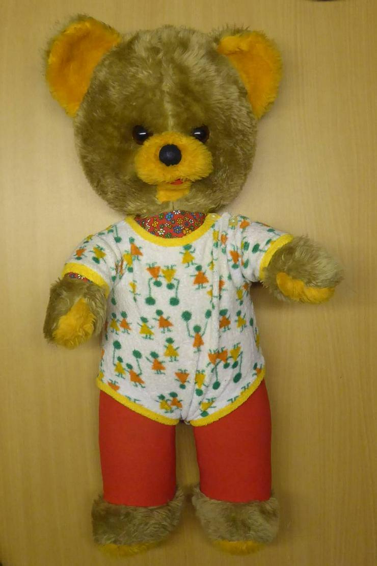 Riesen Teddybär - Teddybären & Kuscheltiere - Bild 1