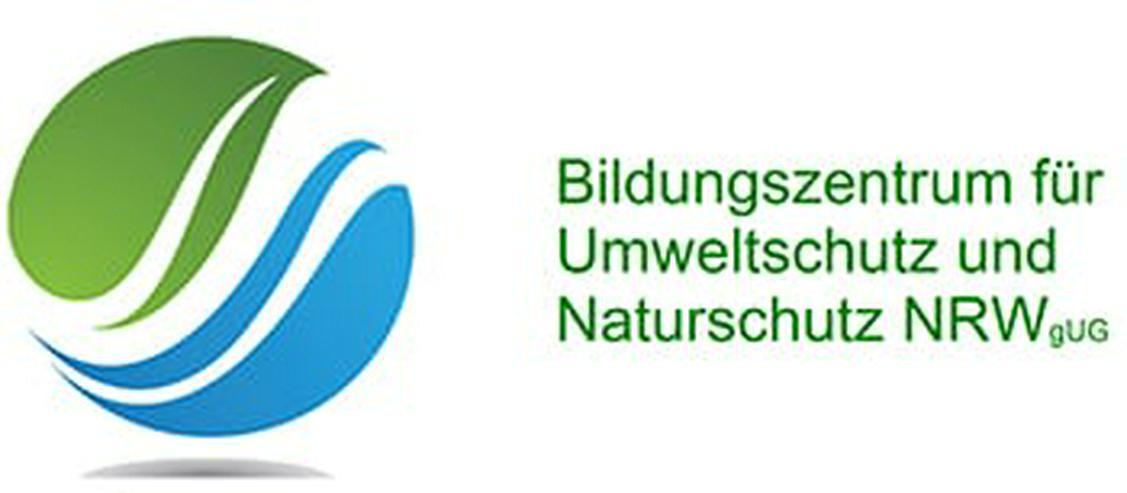 Bildungszentrum für Umwelt und Naturschutz in NRW