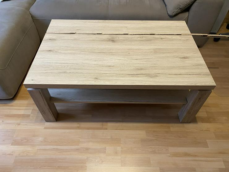 Wohnzimmer Tisch | B/H/T 110/44/70