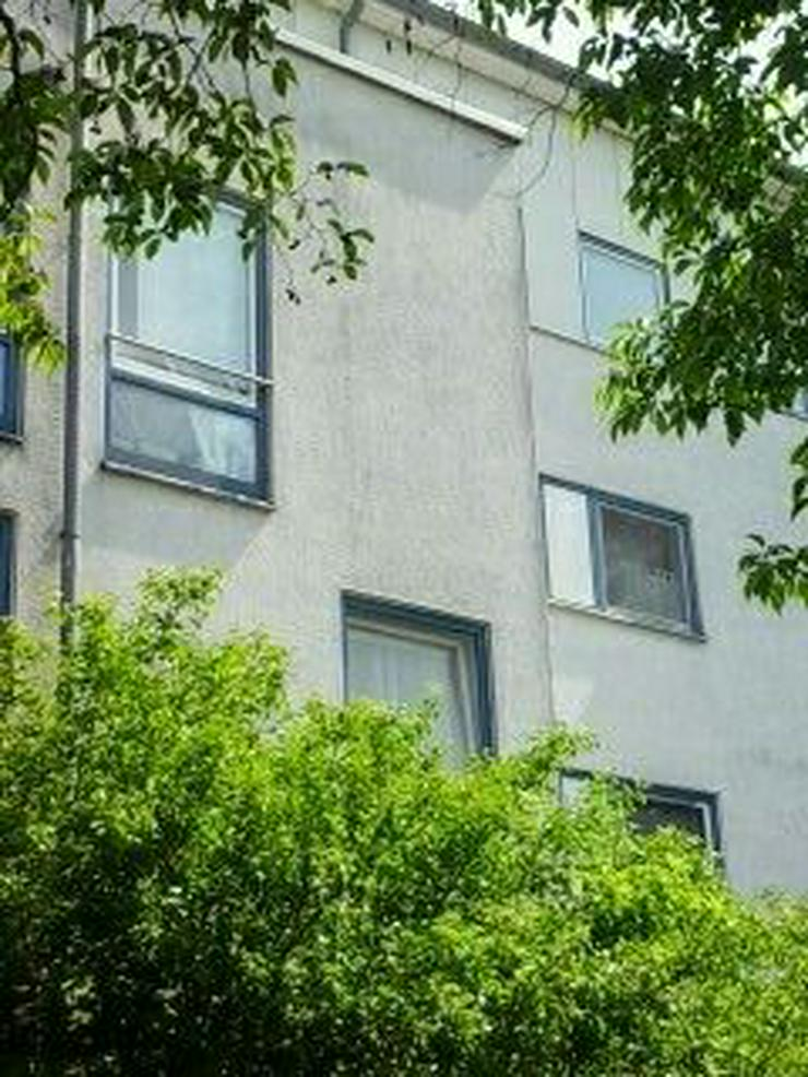 Apartment Wohnung Hannover Nord