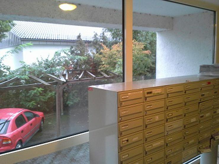 Bild 4: Single Appartement 30419 Hannover Nord sehr ruhig